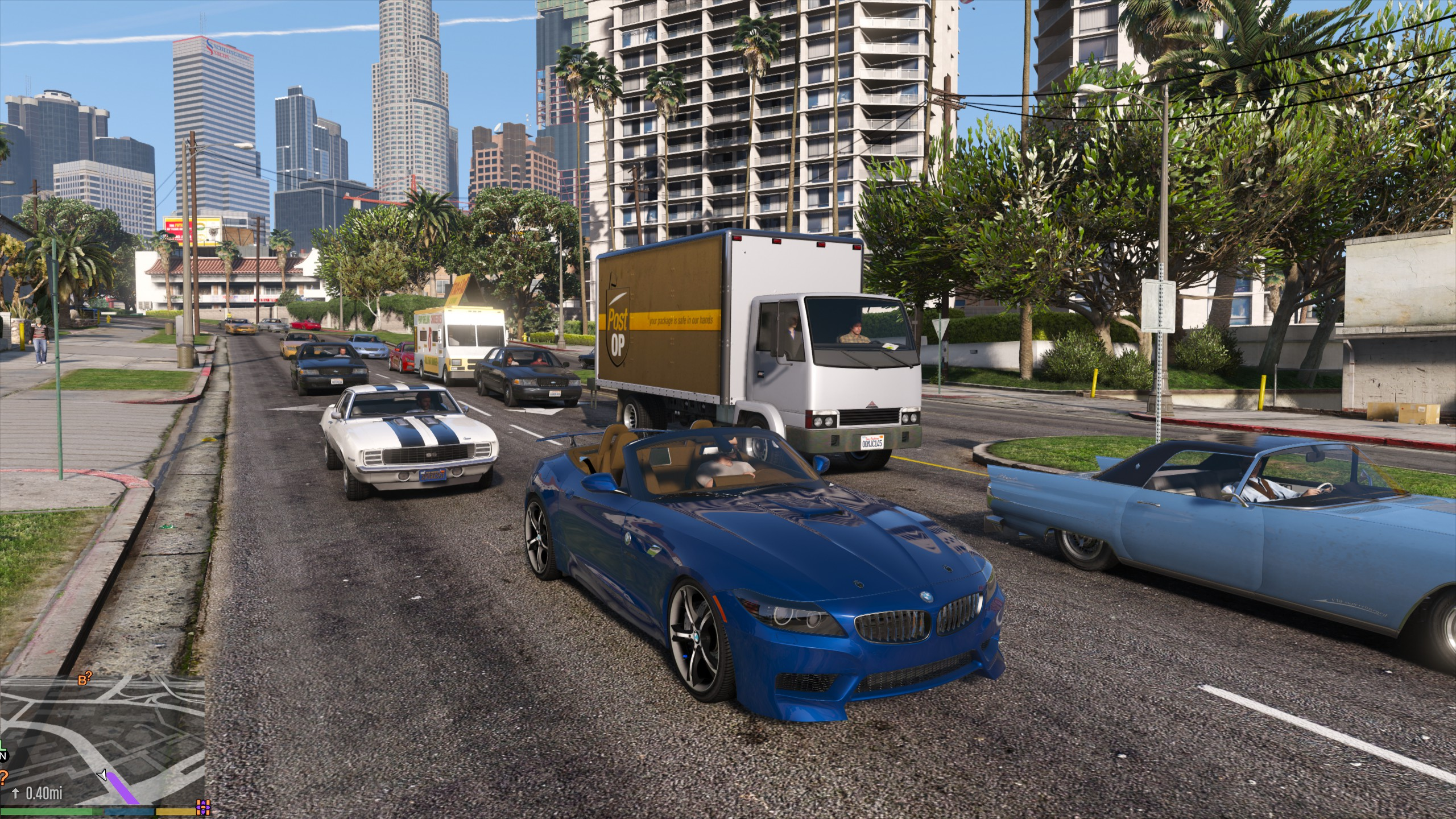 Steam Community Guide How To Mod GTAV Includes Graphics - Guy takes pictures showing just realistic grand theft auto v looks