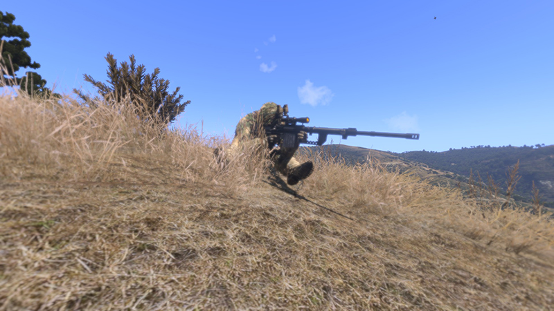 how to play arma 3 with friends
