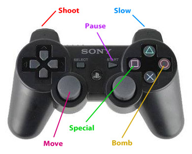 how to fix ps3 controller wont charge
