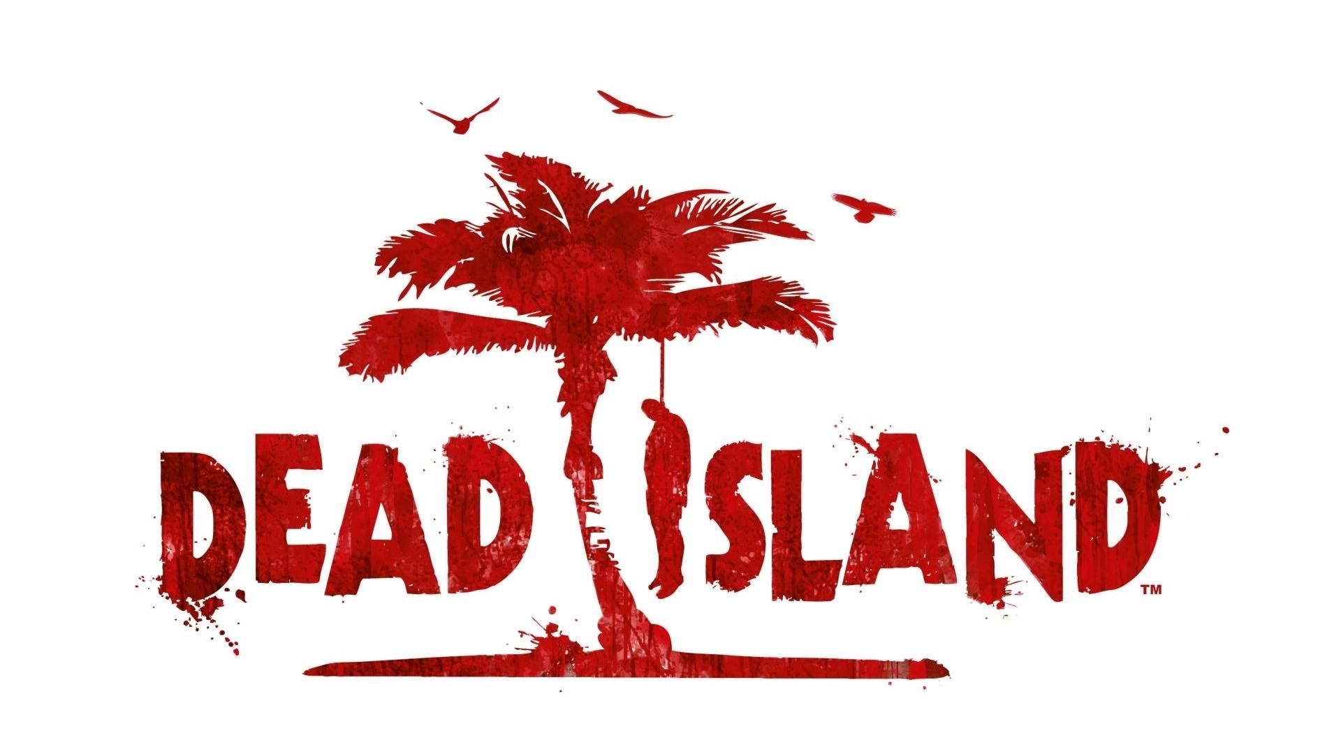 Картинки dead island
