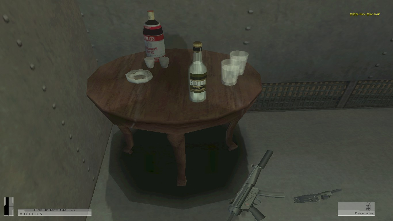 steam community guide hitman contracts easter eggs. Black Bedroom Furniture Sets. Home Design Ideas