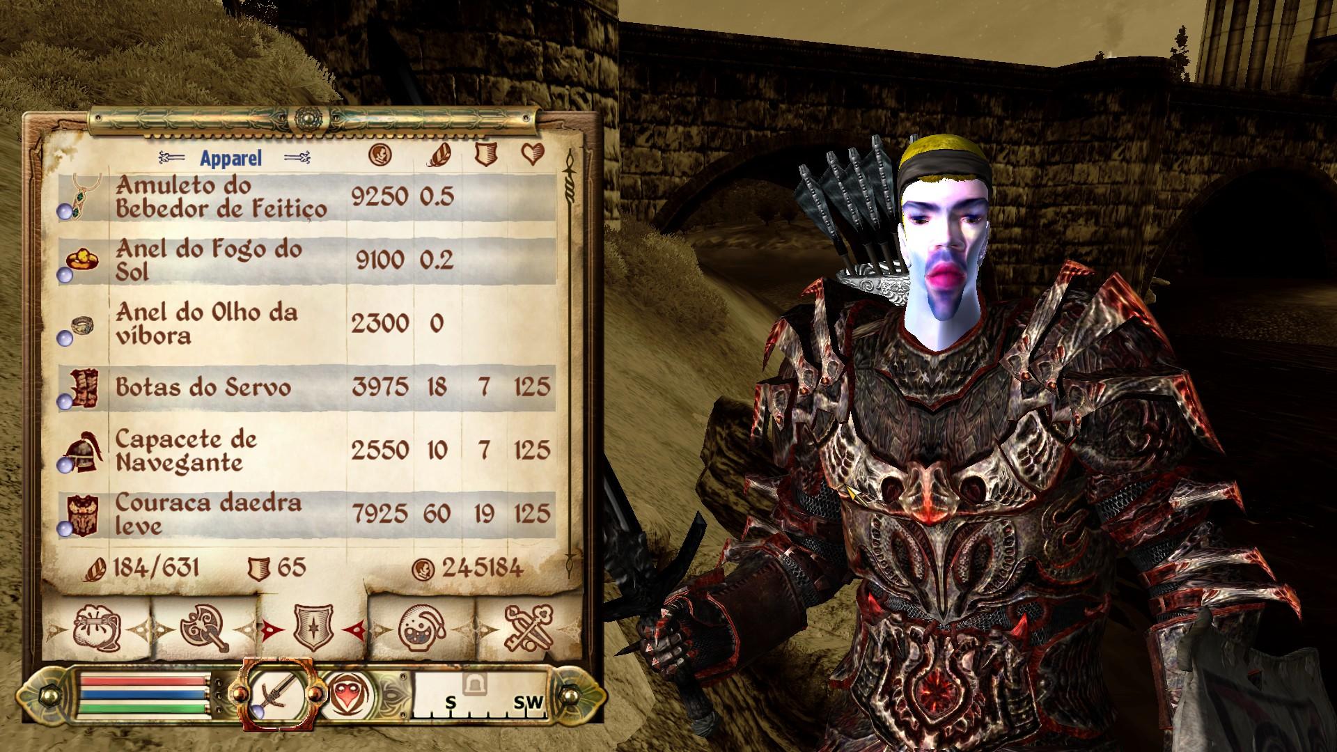 Sobre The Elder Scrolls - [ discussão | mods etc ] - Página 13 27886C91DC9423C3FD4554E9B52AC5A94C2E9141