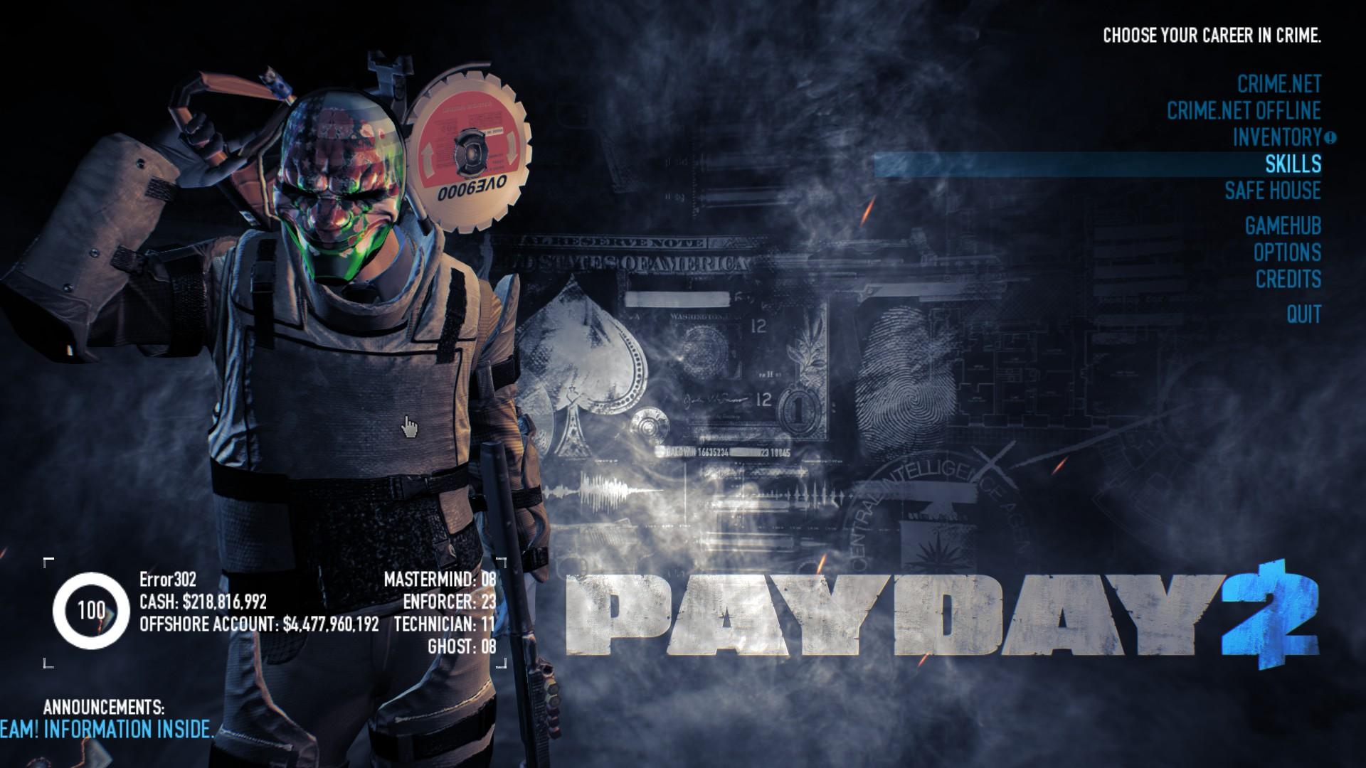 dead by daylight machine gun