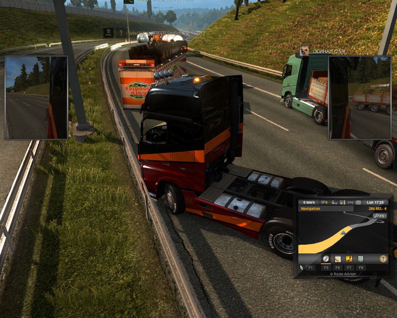 Dégage ton camion !!! F766738DF638489F313ED2CF468B1789A51889C9