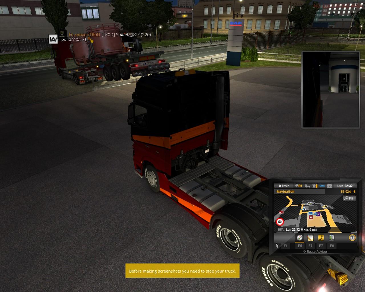 Dégage ton camion !!! 57CFF6F19DFB90731CB58D29A6C5FC99F2D5CC4F