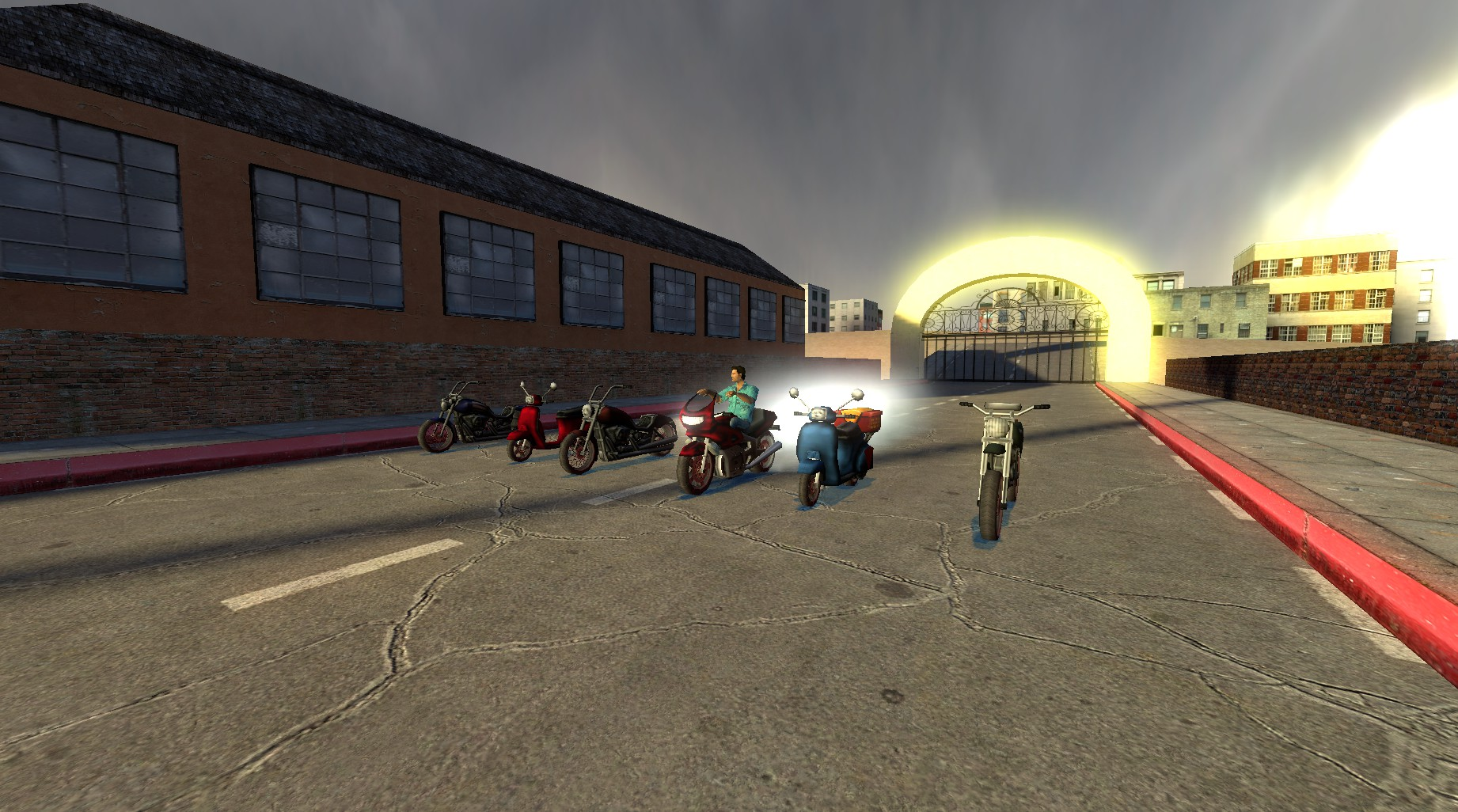 Steam Workshop Gmod Fo Friends – Fondos de Pantalla