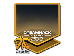Dreamhack Signature