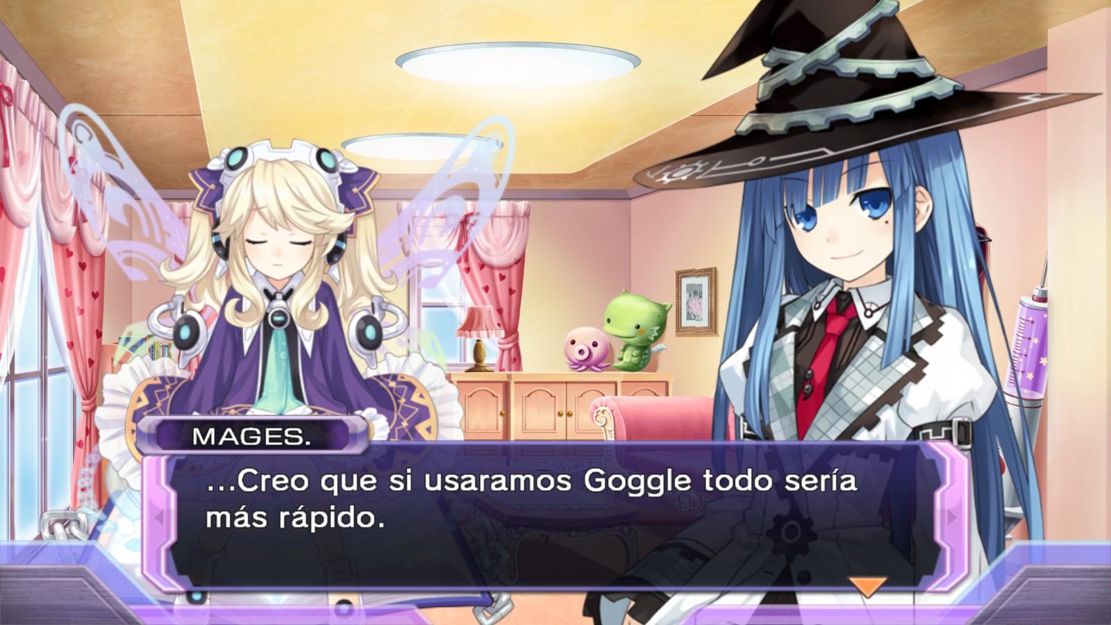 traduccion al espanol