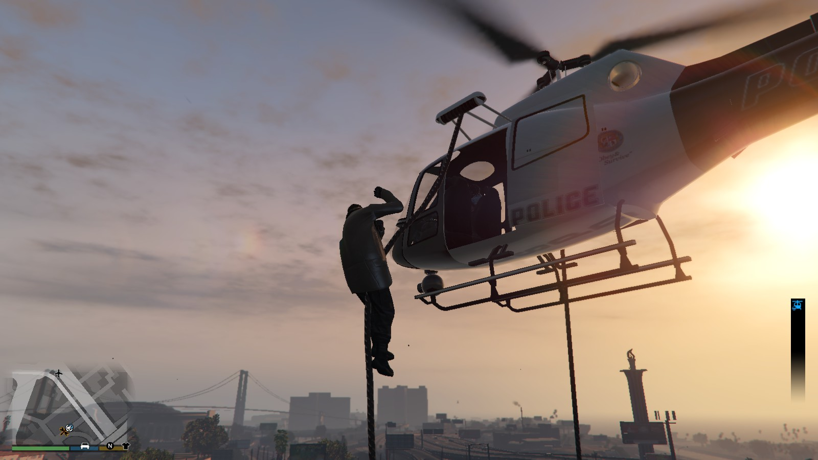 where can i spawn a helicopter in gta 5 with  on Watch likewise Gta 5 Cheats All Of The Cheats On Xbox 360 besides Gta Online Hints Tips further Gta Online Hints And Tips as well Farnsworth S Assassinaton Contracts.