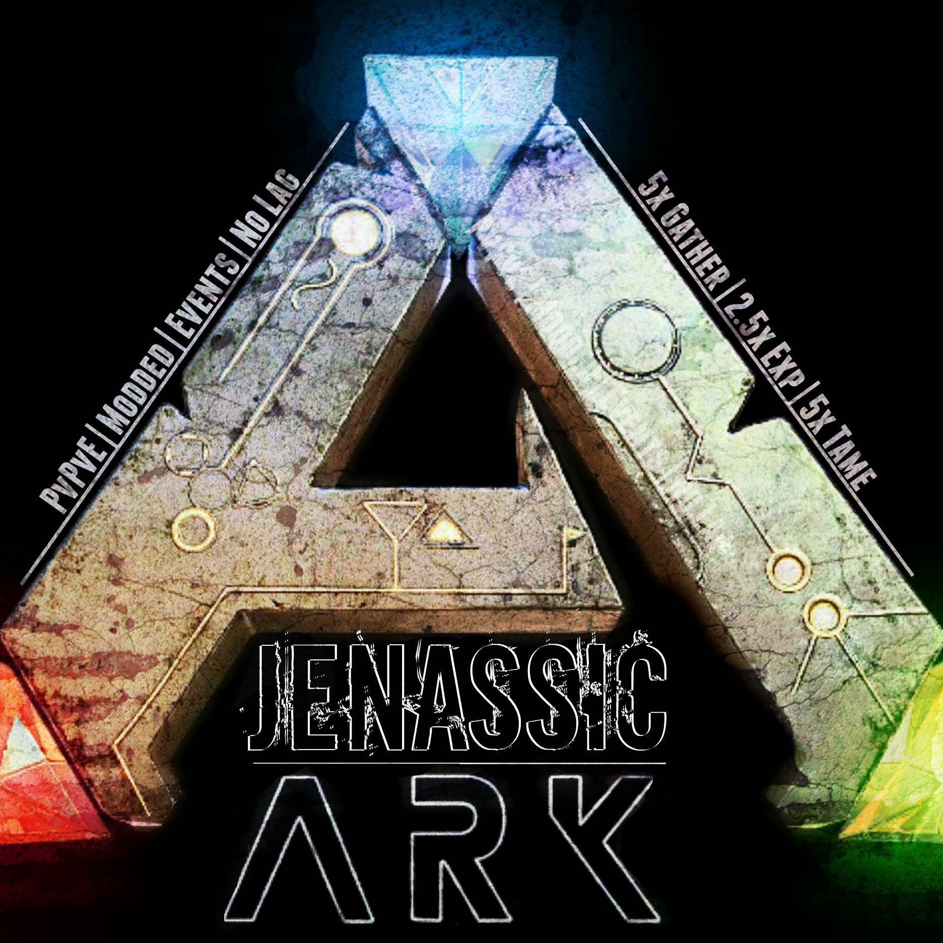 how to add mods to ark server