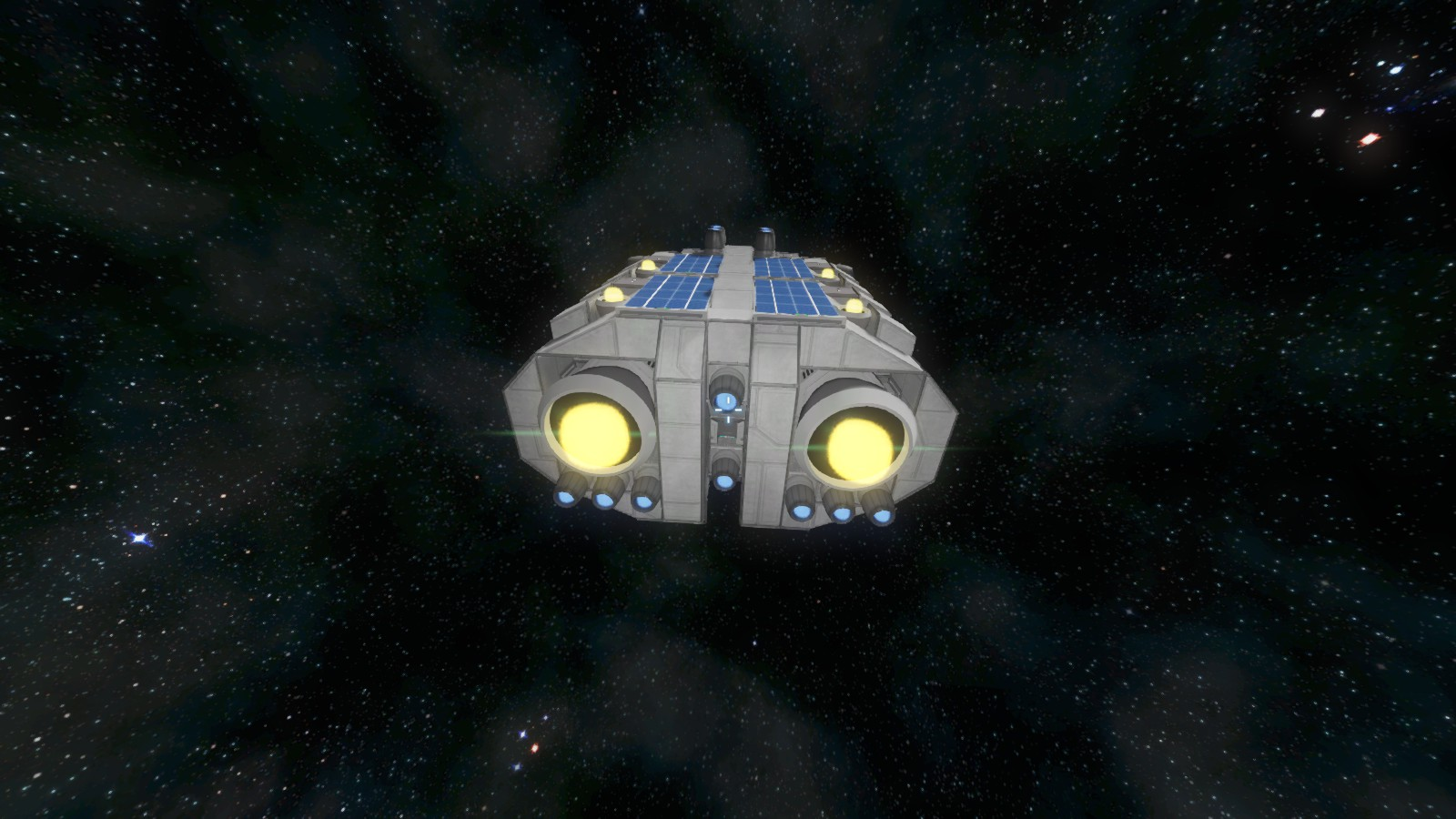 space engineers how to make med bay refill hydrogen