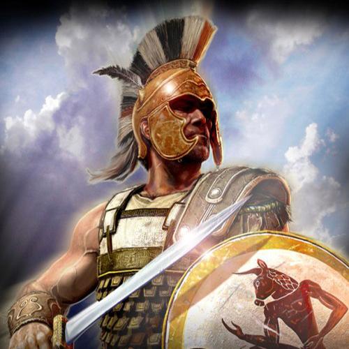 titan quest immortal throne class guide