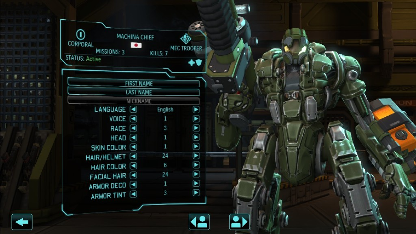 Steam Community Screenshot Master Chief On Roids
