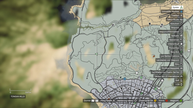 Image Result For Gta Spaceship Parts