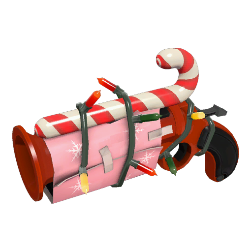 tf2 how to get festive weapons for free