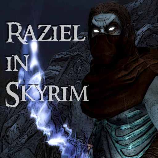 From with non-steam workshop download mods skyrim steam skyrim