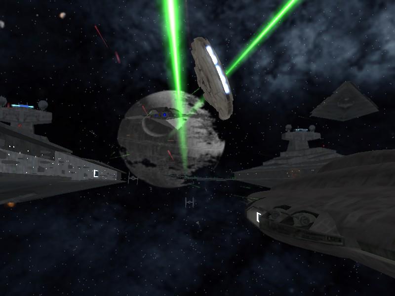 star wars republic commando crack fix ing