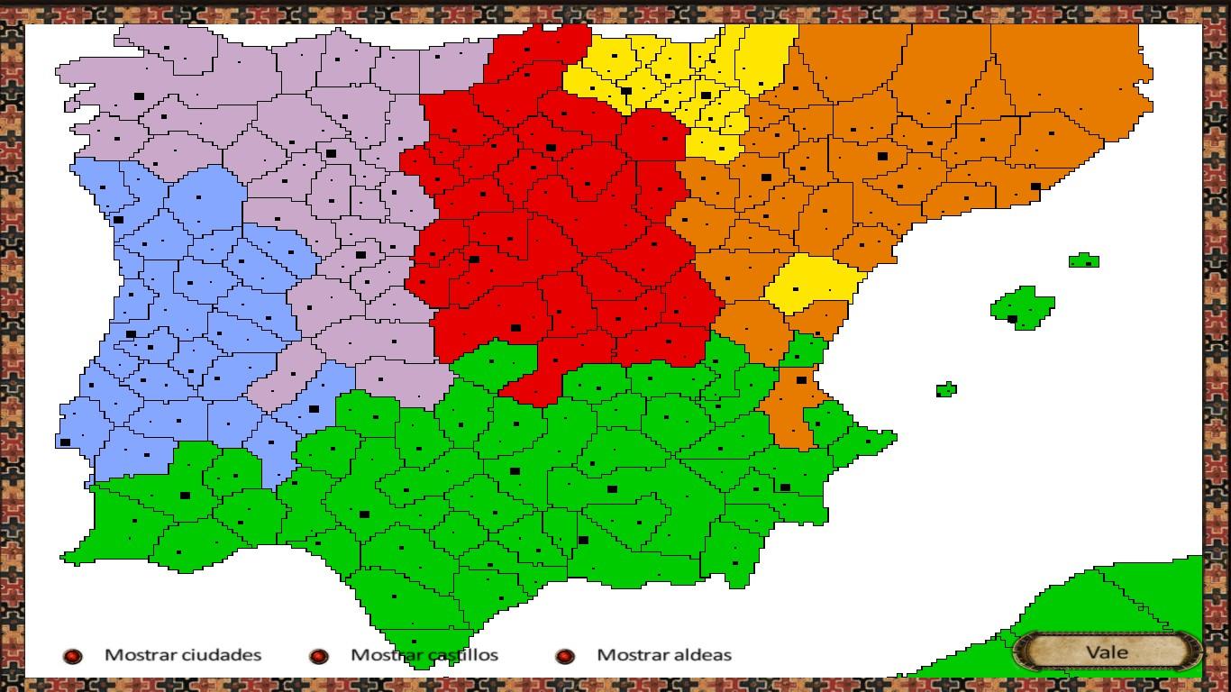Hispania 1200: imágenes y videos  D3625E54AEED86C35CE46E8EC0F6071FA4E4DD12