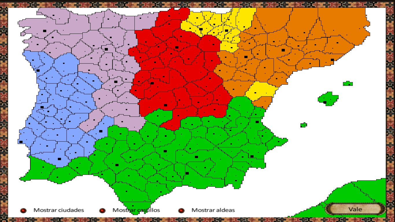 Hispania 1200: imágenes y videos  1BF5C5DDE82FB0E29CC83C001F8E010C11CFDC7B