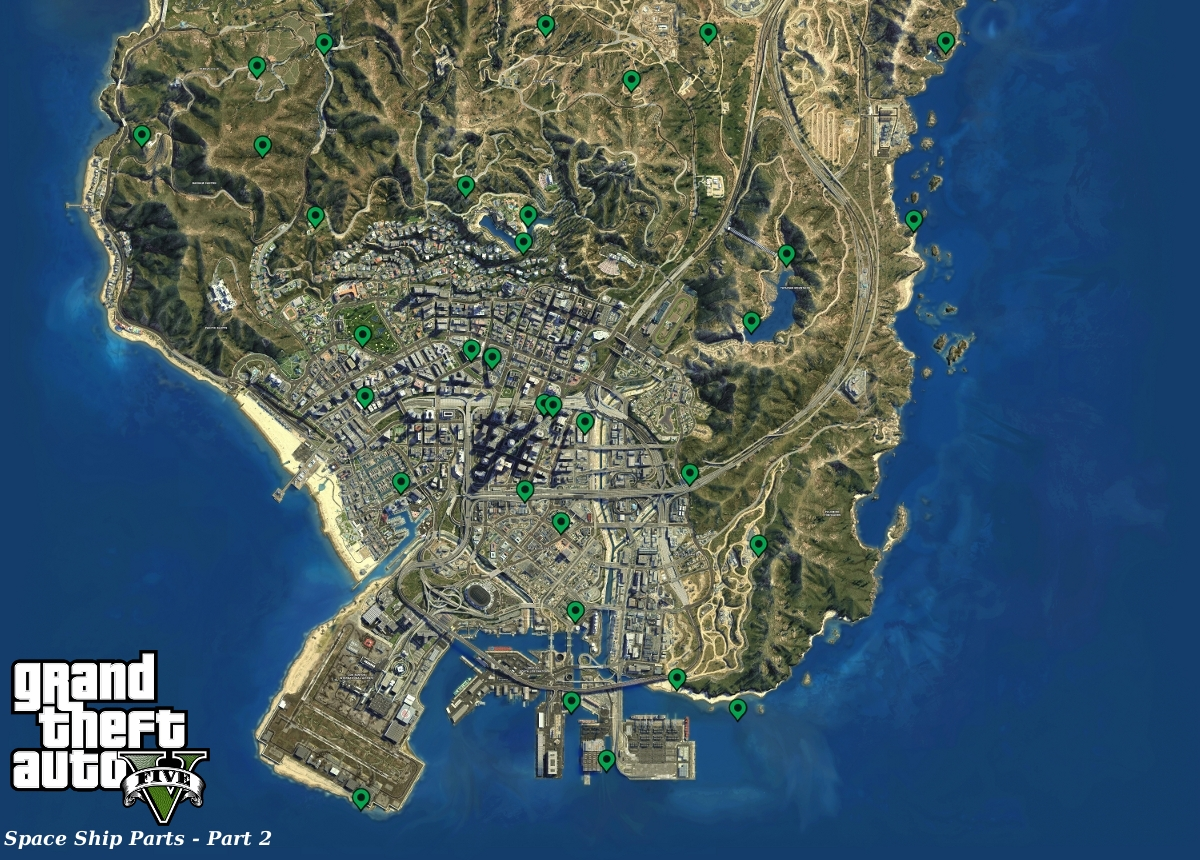 gta 5 helicopter cheat xbox with  on  in addition Grand Theft Auto 5 Gta V How To Get The Buzzard Attack Helicopter together with Gta 4 further Grand Theft Auto San Andreas Steering also Tag Les Codes De Gta San Andreas Playstation 2 En Arabe 2014 html.