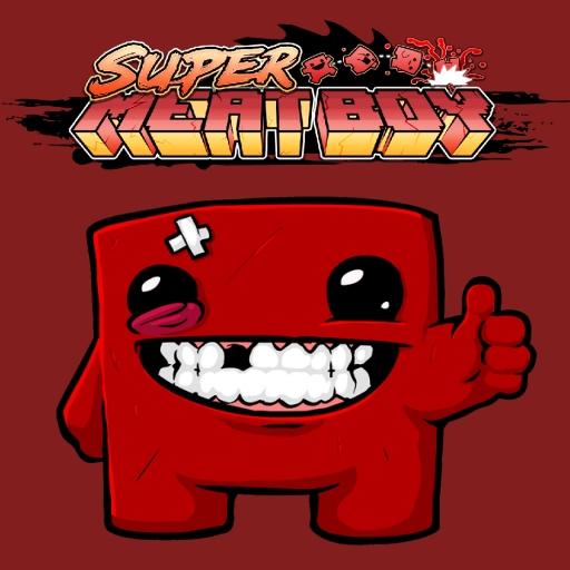 super meat boy online free