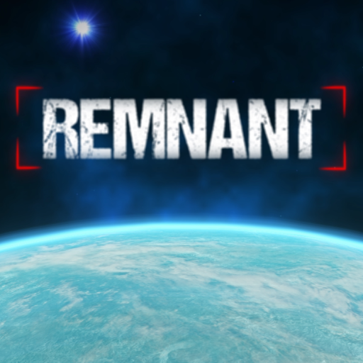 remnant rts 4x strategy game hits kickstarter linux mac windows games