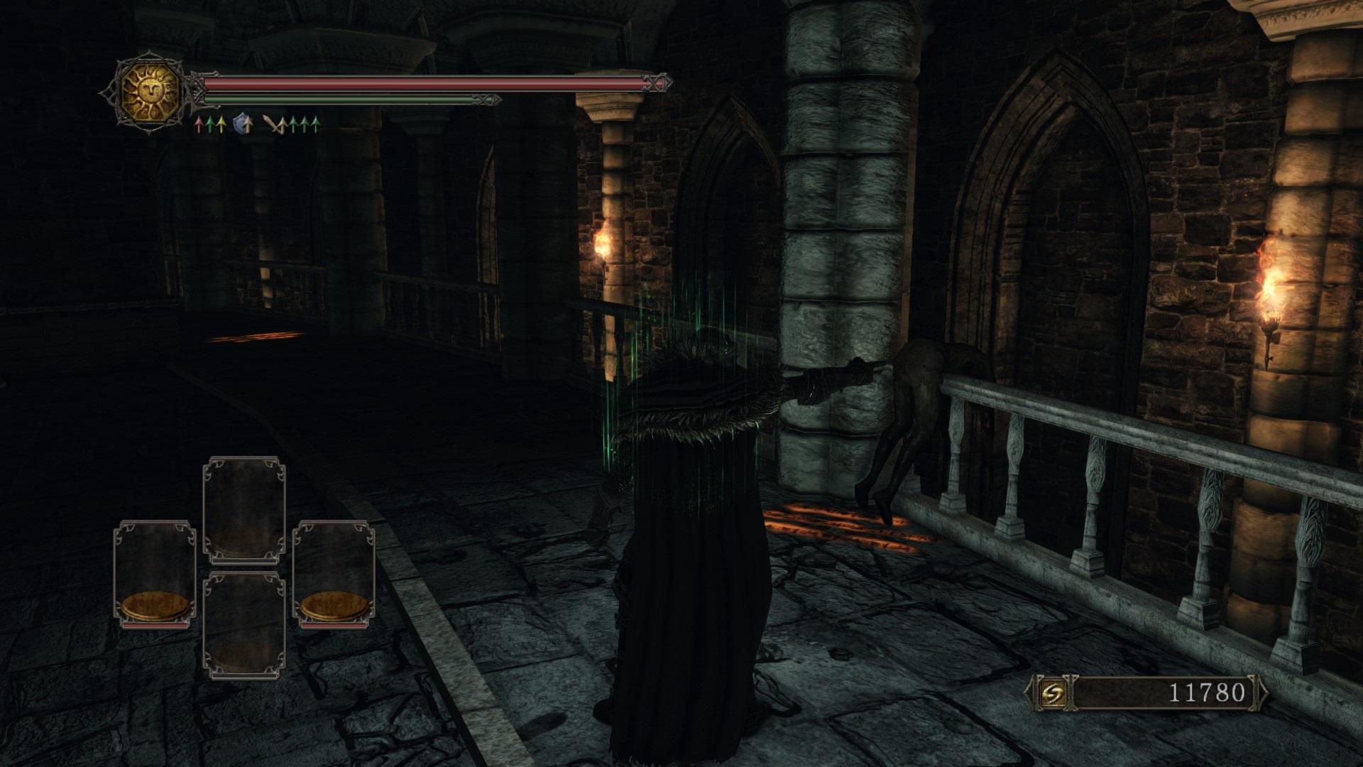 steam community guide dark souls ii scholar of the first sin