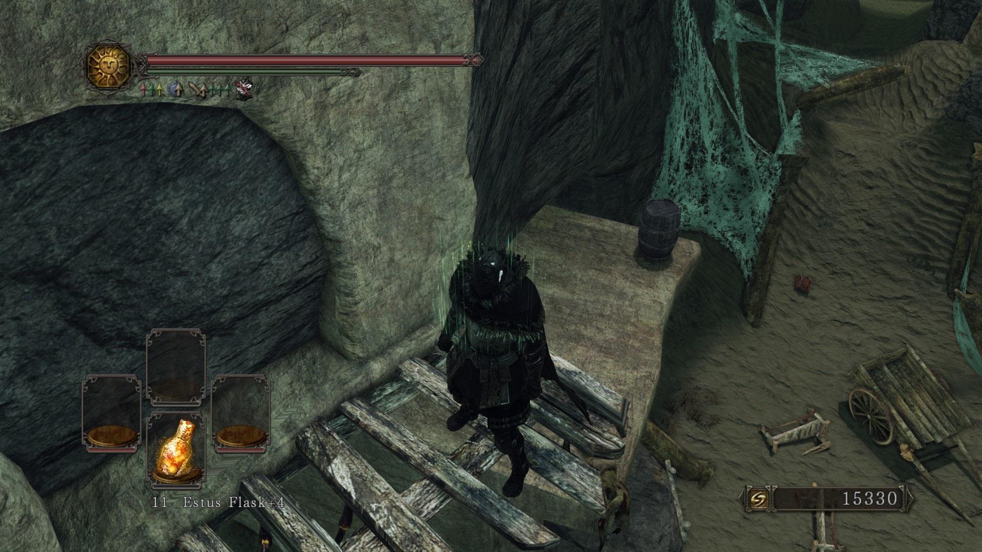 Steam Community Guide Dark Souls Ii Scholar Of The