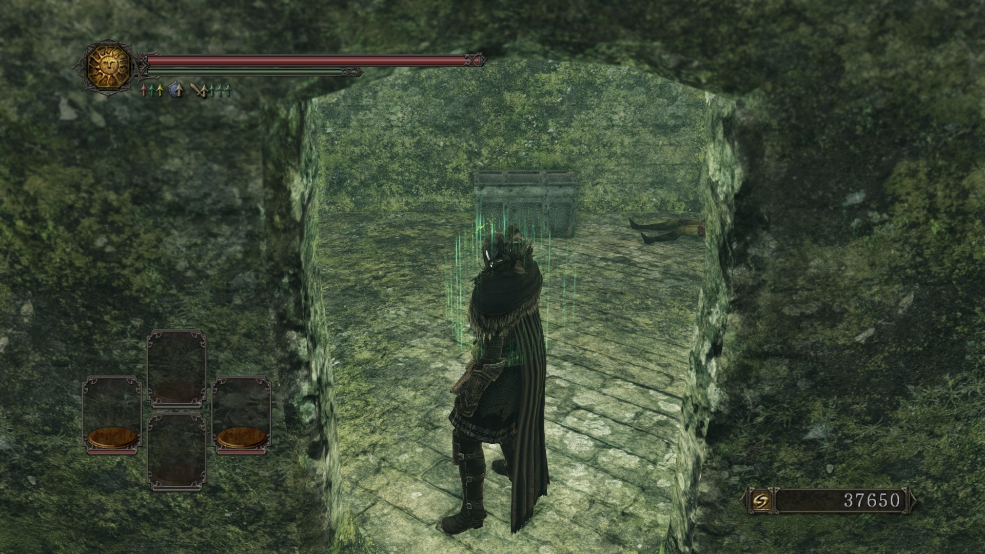 Steam Community Guide Dark Souls Ii Scholar Of The