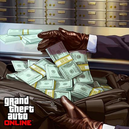 играть в с деньгами и оружиями