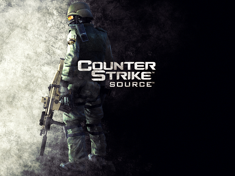 Counter strike source v.70 no steam