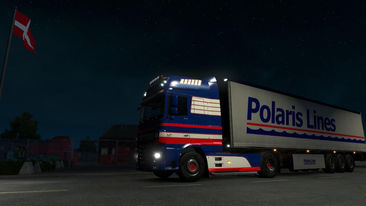 Steam Community Guide Euro Truck Simulator 2 In Game