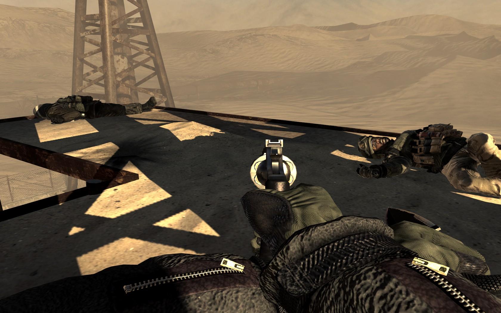 Steam Community Call Of Duty Modern Warfare 2