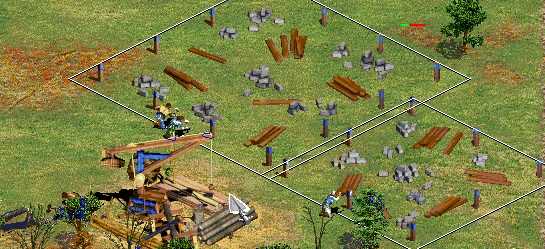age of empires 2 hotkeys guide