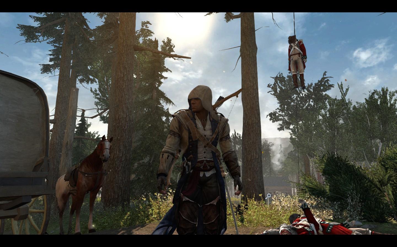 [CONTEST] Assassin's Creed Screenshots A56376F97A7AD73EB7D4CF14003F6A38834D4C71