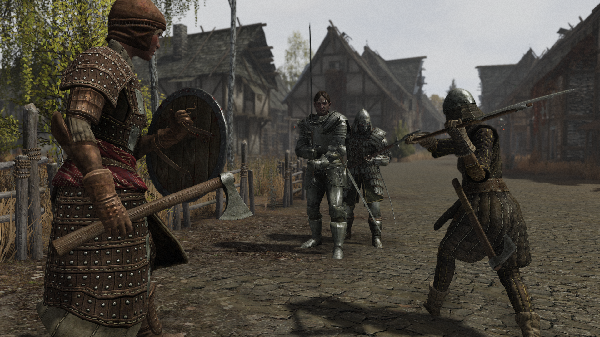Making leather armor life is feudal life is feudal mmo гайд