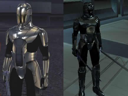 steam community guide how to get sith armour without
