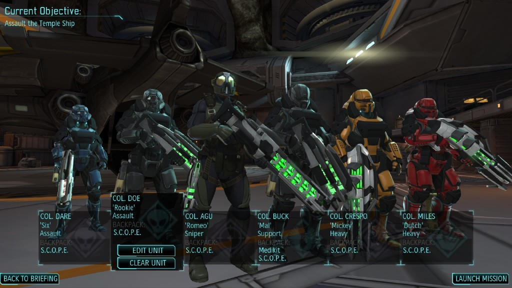 Steam Community Screenshot Not Exactly Green No ODST Is