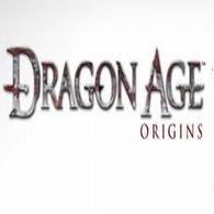 dragon age origins companions guide