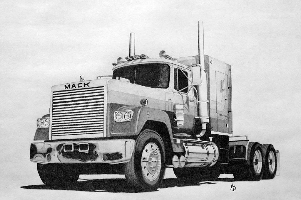 Русификатор 18 Wheels Of Steel American Long Haul Русификатор