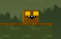 Super Meat Boy Characters