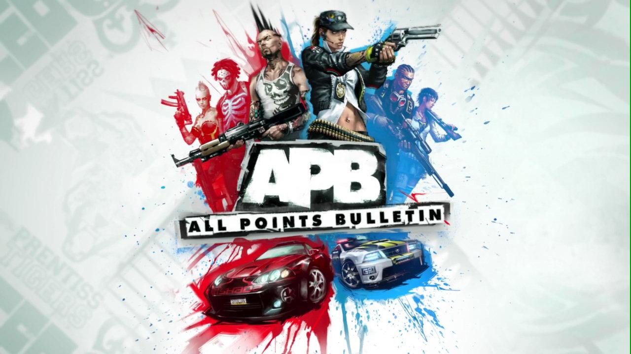 Resultado de imagem para APB