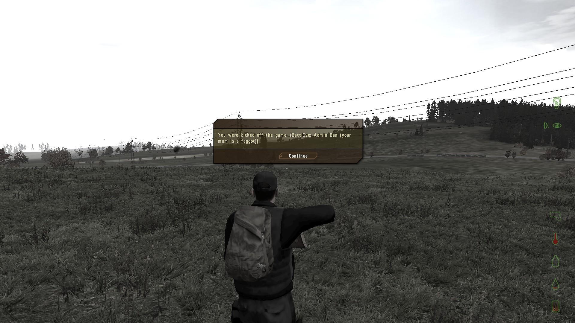 how to play arma 2 dayz mod on steam