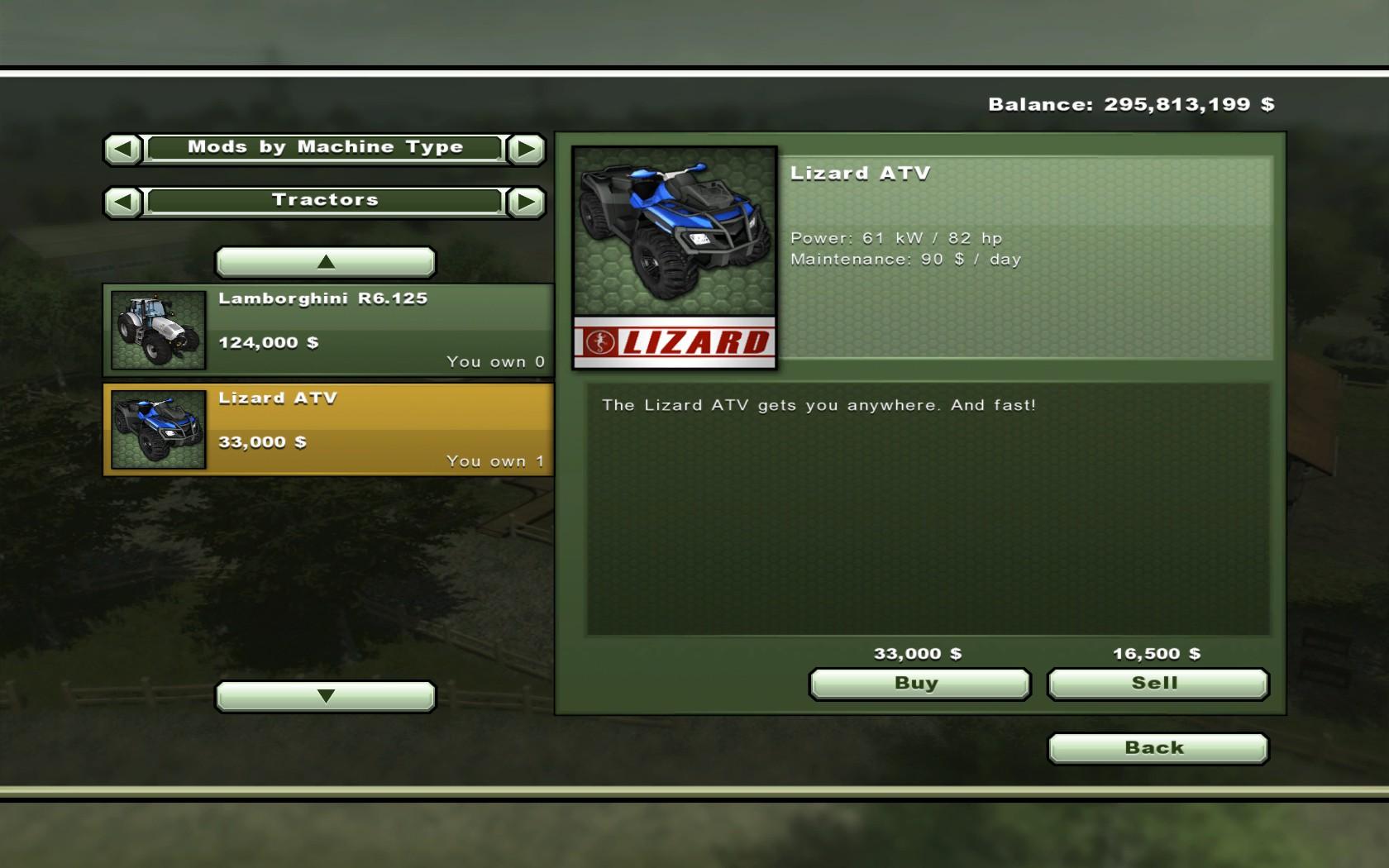 Steam Community :: Guide :: Installing Farming Simulator 2013 Mods