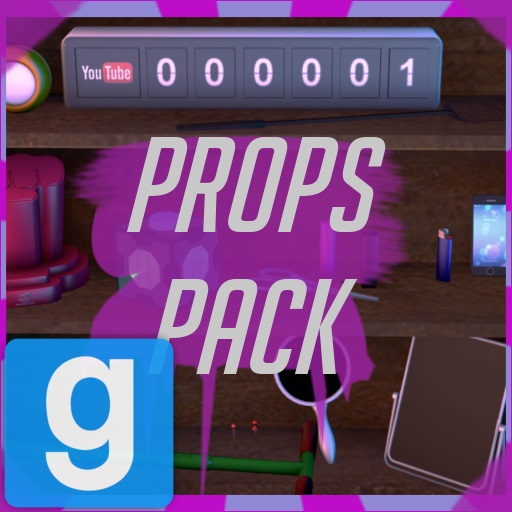 how to get gmod on steam