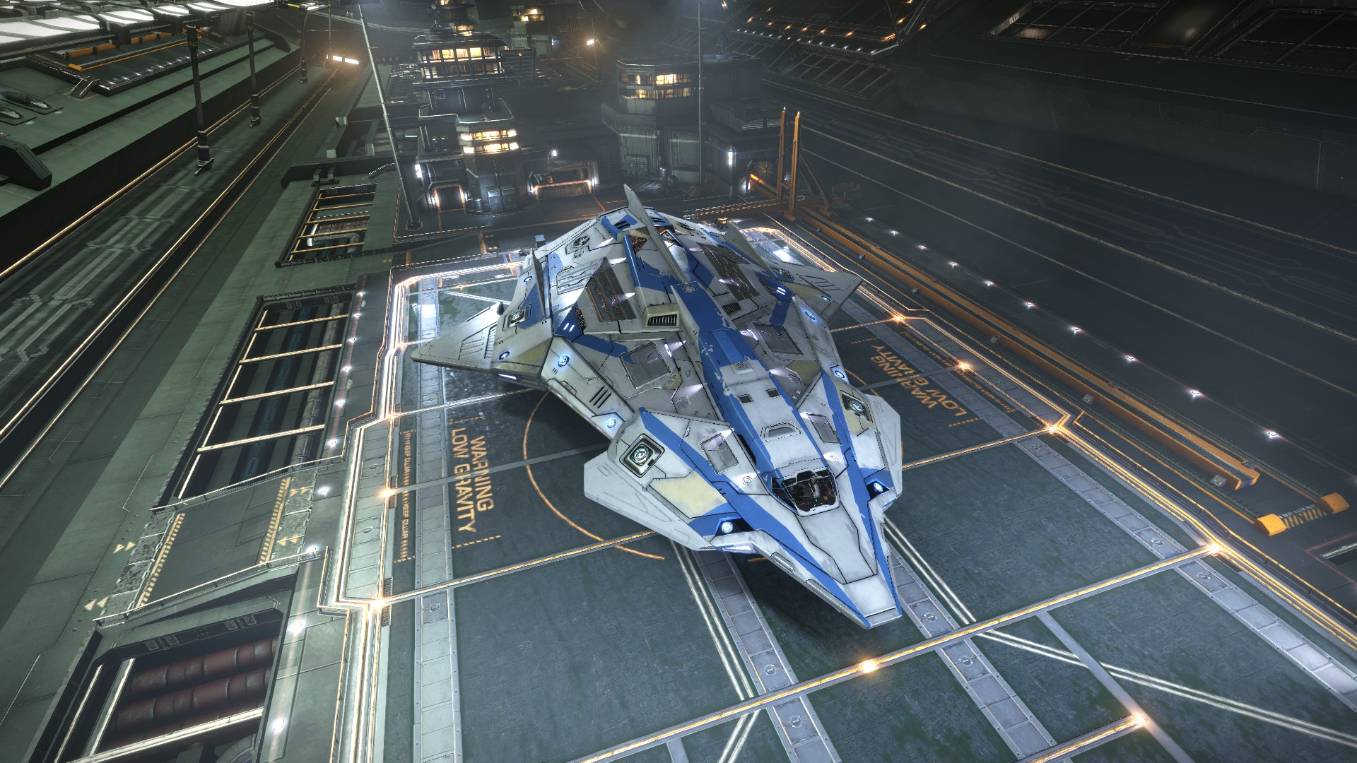 Elite Dangerous Horizons Ot Just Scratching The Surface Page
