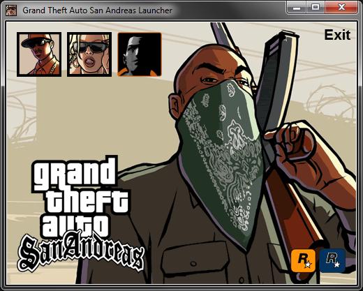 Mta Roleplay Gamemode Gta Sa Download - poksgot