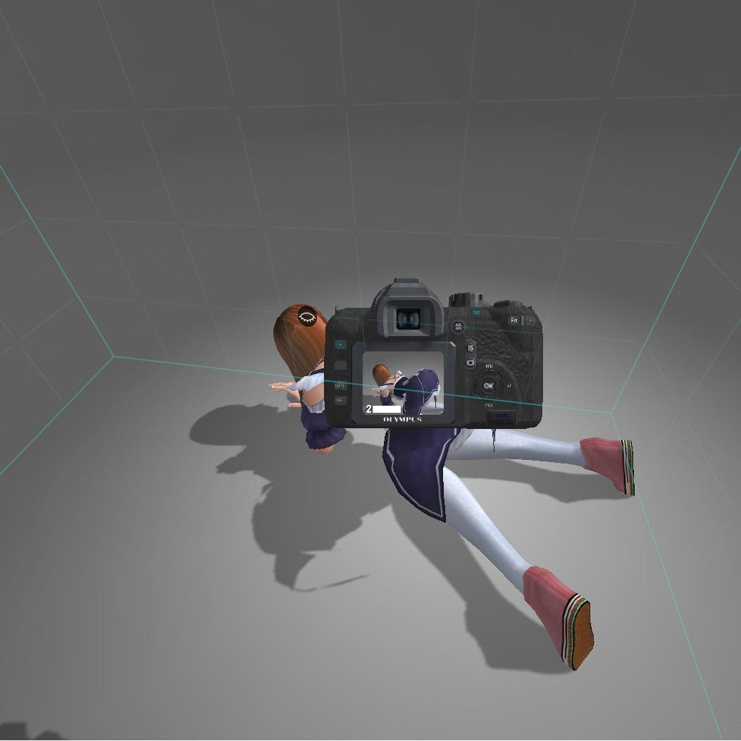 Nancys Summer VR - Steam Key Preisvergleich