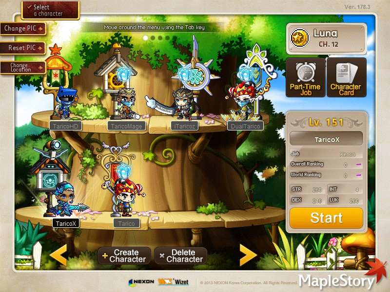how to fix maplestory crash on steam