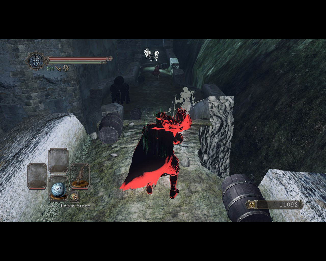 dark souls 2 blood arena matchmaking Dark souls 3 offers so many ways to play that one-on-one battles are easy to set up with a red soapstone,  (those one-on-one in a 'pure' arena).